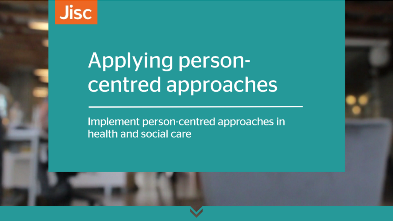 Applying person centred approaches quiz thumbnail