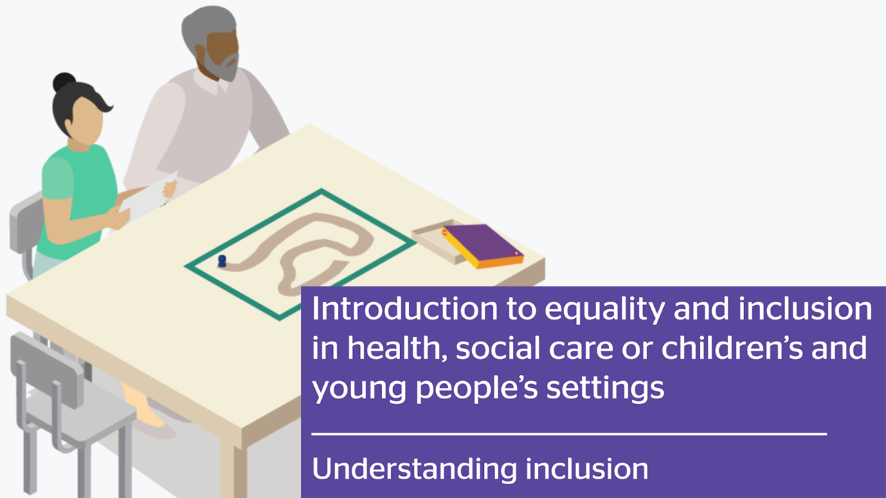 Understanding Inclusion Video Thumbnail